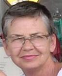 Karin Schobel, Psychotherapie, Supervision, Psychodrama, Seminarreisen